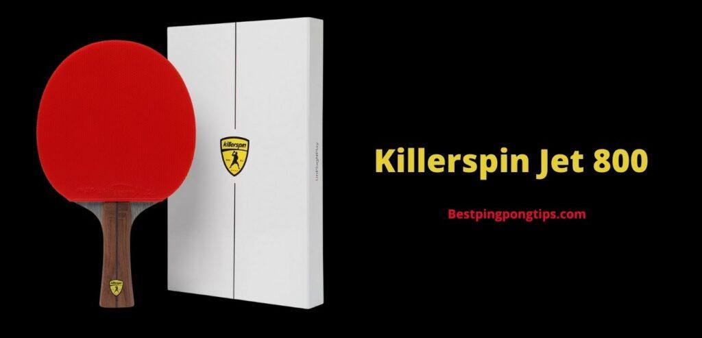 Killerspin-Jet-800